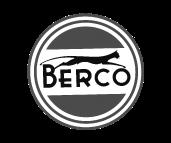 gris_berco