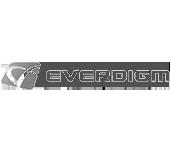 gris_everdigm