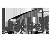 gris_link_belt