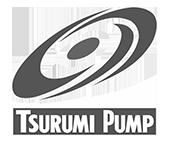 gris_tsurumi